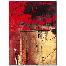 "Giclee Print - Victory III 35"" x 47"""