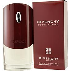 Givenchy by Givenchy EDT Spray for Men 1.7 oz.