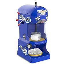 Great Northern Polar Blast Snow Cone Machine