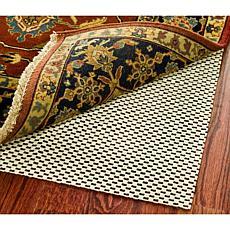 Grid Non-slip Rug Pad - 6' x 9'