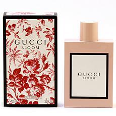 Gucci Bloom Ladies Eau De Parfum Spray 3.4 oz.