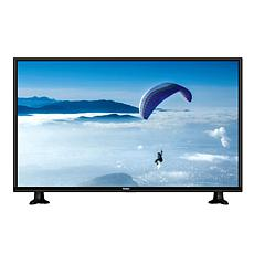 "Haier 24"" LED HD TV"