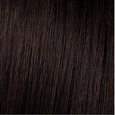 "Hairdo Hairpieces 12"" Wavy Clip-On Ponytail"