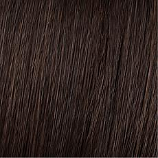 Hairdo Hairpieces Braided Hairband