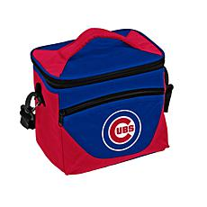 Halftime Lunch Cooler - Chicago Cubs