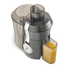 Hamilton Beach® Big Mouth Pro Juice Extractor