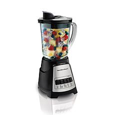 Hamilton Beach Power Elite Blender