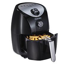 Hamilton Beach Proctor Silex Air Fryer