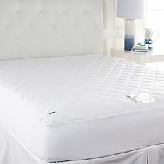 Heated TempaCool Mattress Pad - Twin