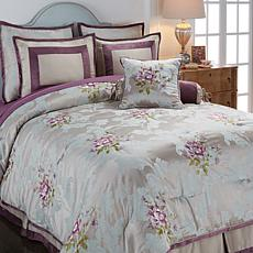 Highgate Manor Cheshire 8-piece Comforter Set