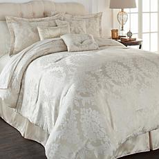 Highgate Manor Grandeur 7-piece Comforter Set