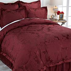 Highgate Manor Monaco 6-piece Comforter Set
