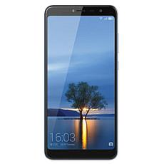 "Hisense Infinity F24 5.99"" 16GB Unlocked GSM 4G Android Smartphone"