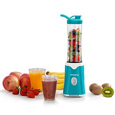 Holstein Personal Blender with Recipes