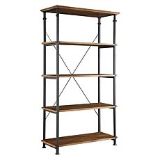 Home Origin Bookcase