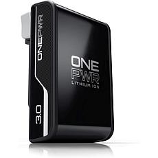 Hoover ONEPWR 3.0AH Lithium Ion Battery