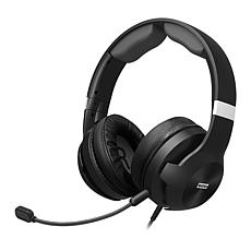 HORI Xbox Series X|S Gaming Headset Pro