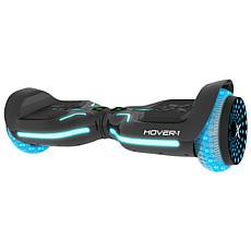Hover-1 i-100 Hoverboard