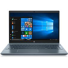 "HP 15"" Pavilion Intel Core i7 16GB RAM 1TB HDD Refurbished Laptop"