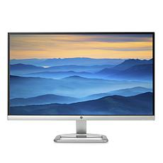 "HP 27"" Full HD IPS LED Monitor"