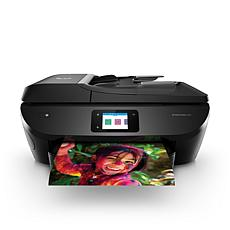 HP ENVY 7855 Wireless All-in-One Printer