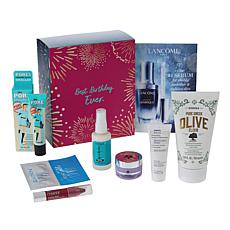 HSN Beauty Birthday Box