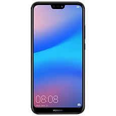 Huawei P20 Lite ANE-LX3 32GB Unlocked GSM Phone w/Dual 16MP 2MP Camera