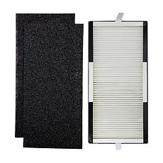 Hunter HP100 Replacement Filter Pack