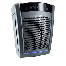 Hunter HP800 Large True HEPA Air Purifier with EcoSilver Filter