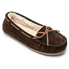 Hush Puppies Raquel Trapper - Junior
