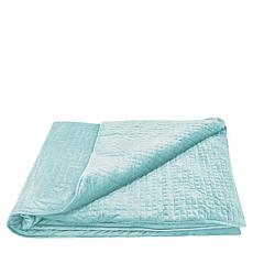 """iCozy 48"""" x 72"""" 15 lb. Weighted Blanket"""