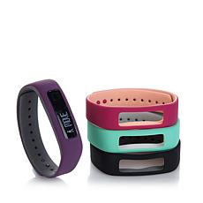 iFit Vue Activity, Sleep and Fitness Tracker