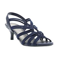 IMPO Eileen Stretch Dress Sandal