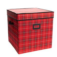 Improvements Large Ornament Storage Box