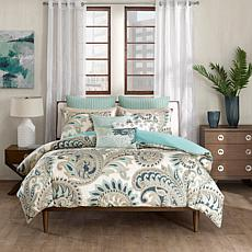 INK+IVY Mira Comforter Mini Set - King
