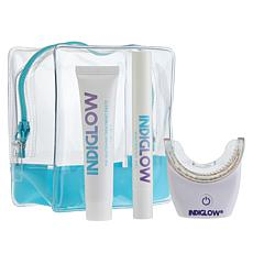 Intelliwhite INDIGLOW™ Teeth Whitening System