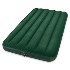 "Intex 8.75"" Twin Prestige Downy Airbed"