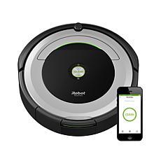 iRobot® Roomba® 690 Robotic Vacuum