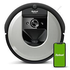 iRobot Roomba i6 Wi-Fi Vacuum