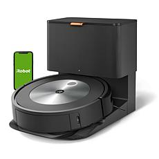 iRobot Roomba J7+ WiFi Connected Vacuum