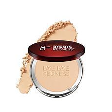 IT Cosmetics Bye Bye Redness Correcting Powder
