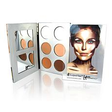 IT Cosmetics My Sculpted Face Contouring Palette