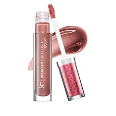 IT Cosmetics Vitality Lip Flush™ Hydrating Gloss Stain