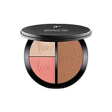 IT Cosmetics Your Most Beautiful You™ Anti-Aging Palette
