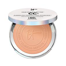 IT Cosmetics Your Skin But Better CC Plus Airbrush Perfecting Powder