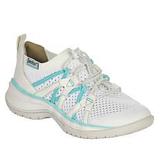 Jambu Originals Jardin Athletic Knit Sneaker