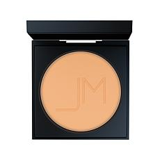 Jay Manuel Beauty® Luxe Powder - Medium Filter 2
