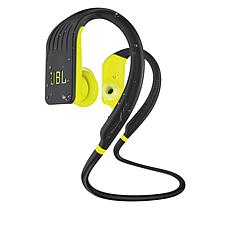 JBL Endurance JUMP In-Ear Sport Waterproof Wireless Headphones