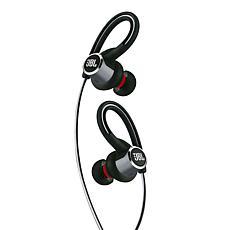 JBL Reflect Contour 2 Wireless Sport Headphones with Voucher
