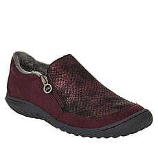JBU by Jambu Cranberry Casual Slip-On Shoe
